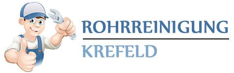 Krefeld Rohrreinigung